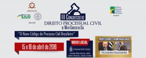 IIICongresso2-300x120