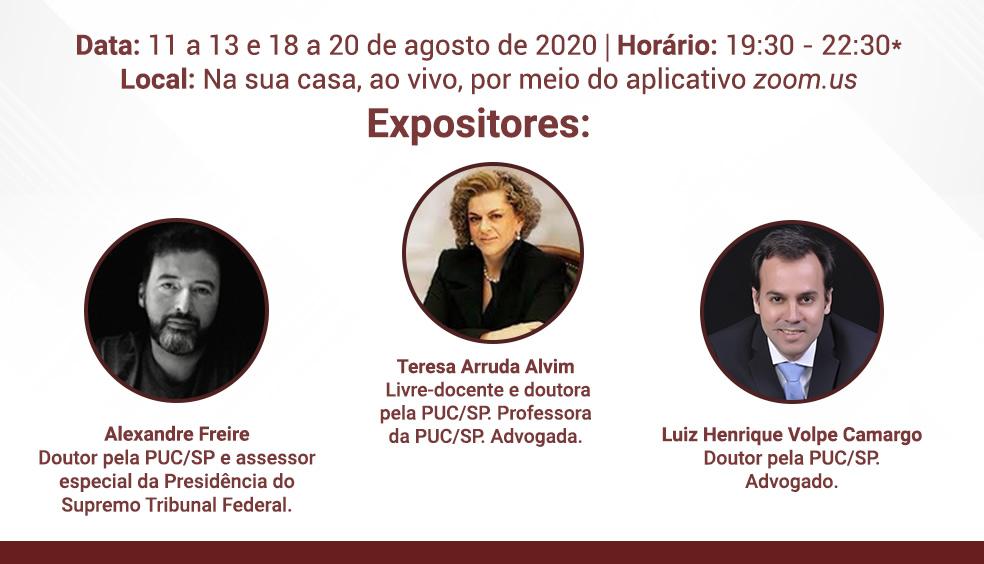evento2-1