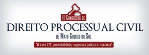 iicongresso-300x111