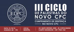 iiiciclo-300x129